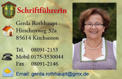 EVK-Visitenkarte-GerdaRothhaupt