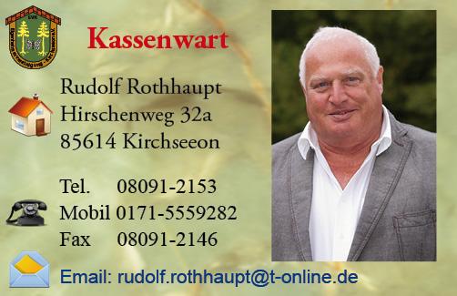 EVK-Visitenkarte-RudolfRothhaupt